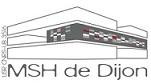 LOGO_MSH-Dijon-151x84
