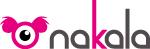 logo-petit-nakala-rvb