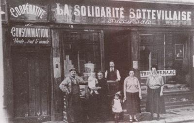 solidaritesottevillaise