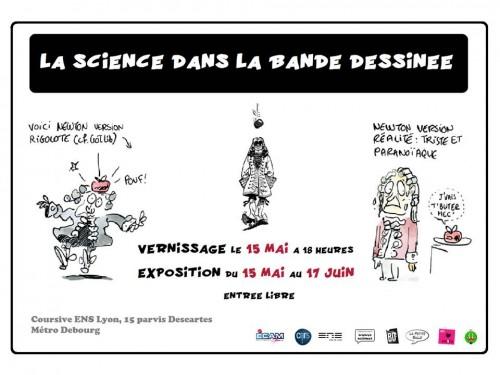 Expo_La_Science_dans_la_Bande_Dessinee