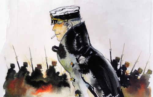 corto-maltese-side