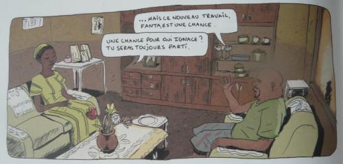 Aya_de_Yopougon_Tome1_Planche50_Vignette1