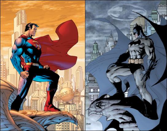 Source : site Comics Sanctuary.