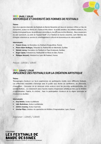 Colloque_LyonBD_Festival_BandeDessinee_Programme1