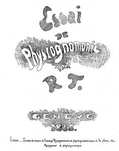 Essai_de_Physiognomonie_Topffer