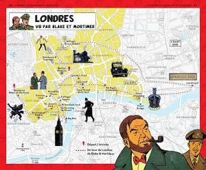 Londres_Blake_et_Mortimer