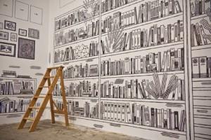 jochen_gerner__bibliotheque__2011