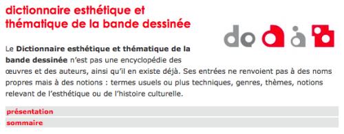 Dictionnaire_BD