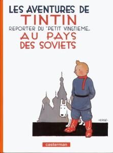Tintin_au_pays_des_Soviets