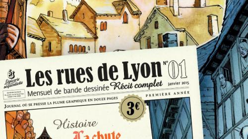 Les_rues_de_Lyon