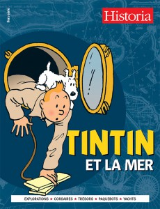 historia-tintin-et-la-mer
