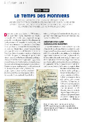 FN_Revue_dessinee_190