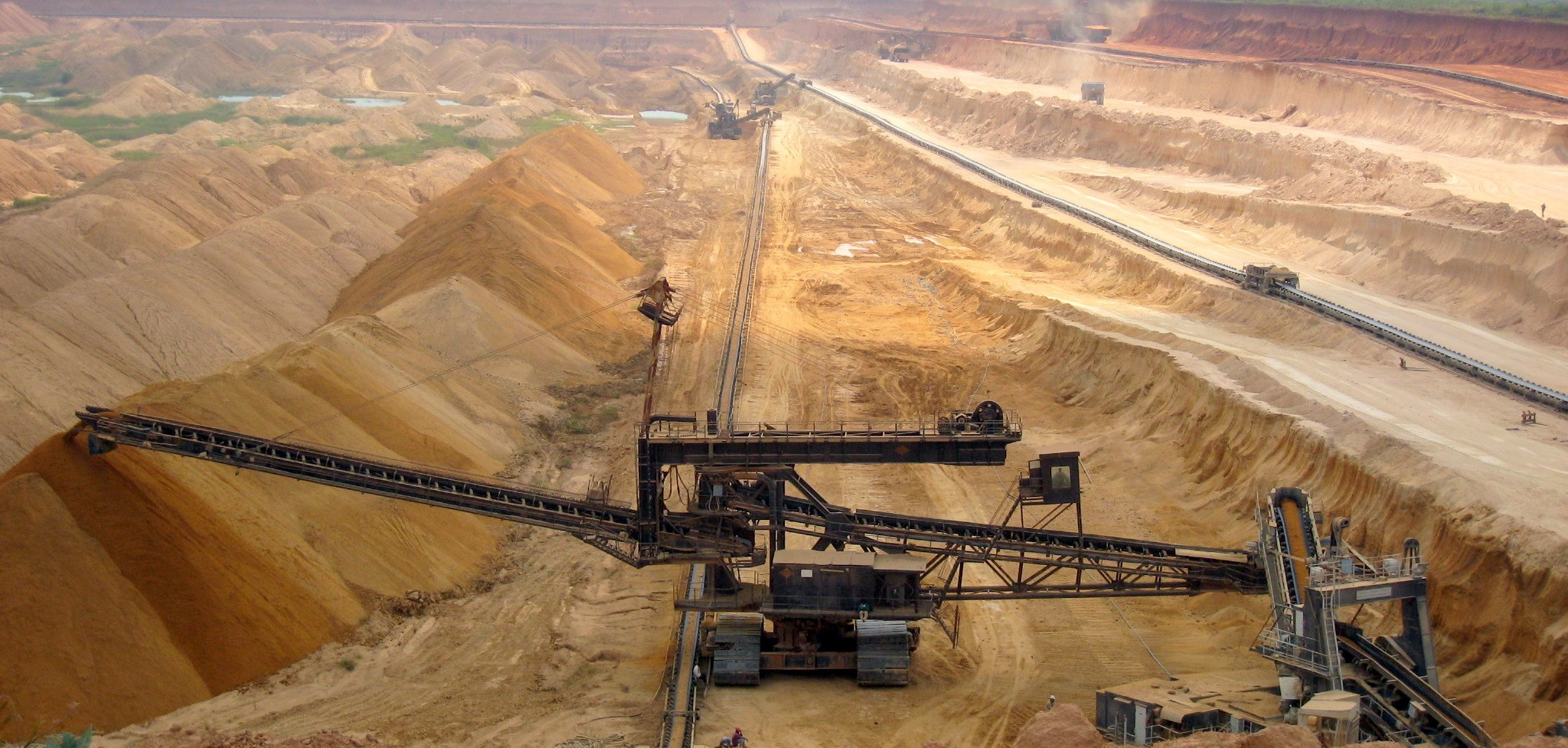 Togo_phosphates_mining
