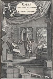 25 Ricard 1724