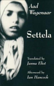 Settela English version