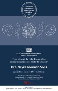 Cartel Neyra Alvarado