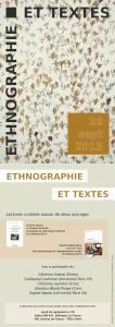 Fwd_ [tlm] Fwd_ Ethnographie et textes_ lectures croisées - 26 septembre