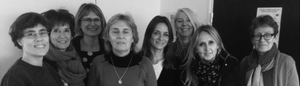LeA_Argentre-Mace_Nov14