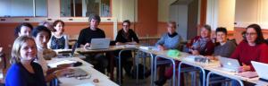 2014-11-28-Joliot-Curie