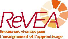 logo_REVEA_def