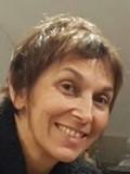 PRIEUR Michele
