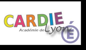 logo_cardie_417074