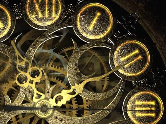 clock-screen01