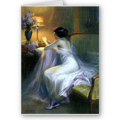 lady_woman_reading_letter_antique_painting_art_card-p137527063922688152bh2r3_400