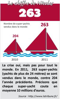 2.23_yachts