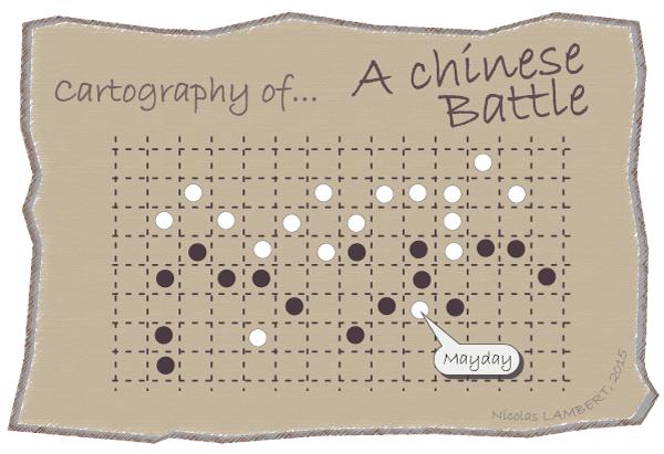 cartography_chinese_battle