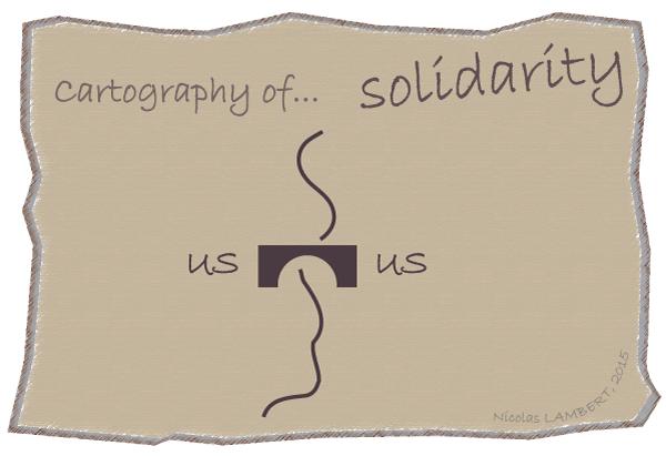 cartography_solidarity