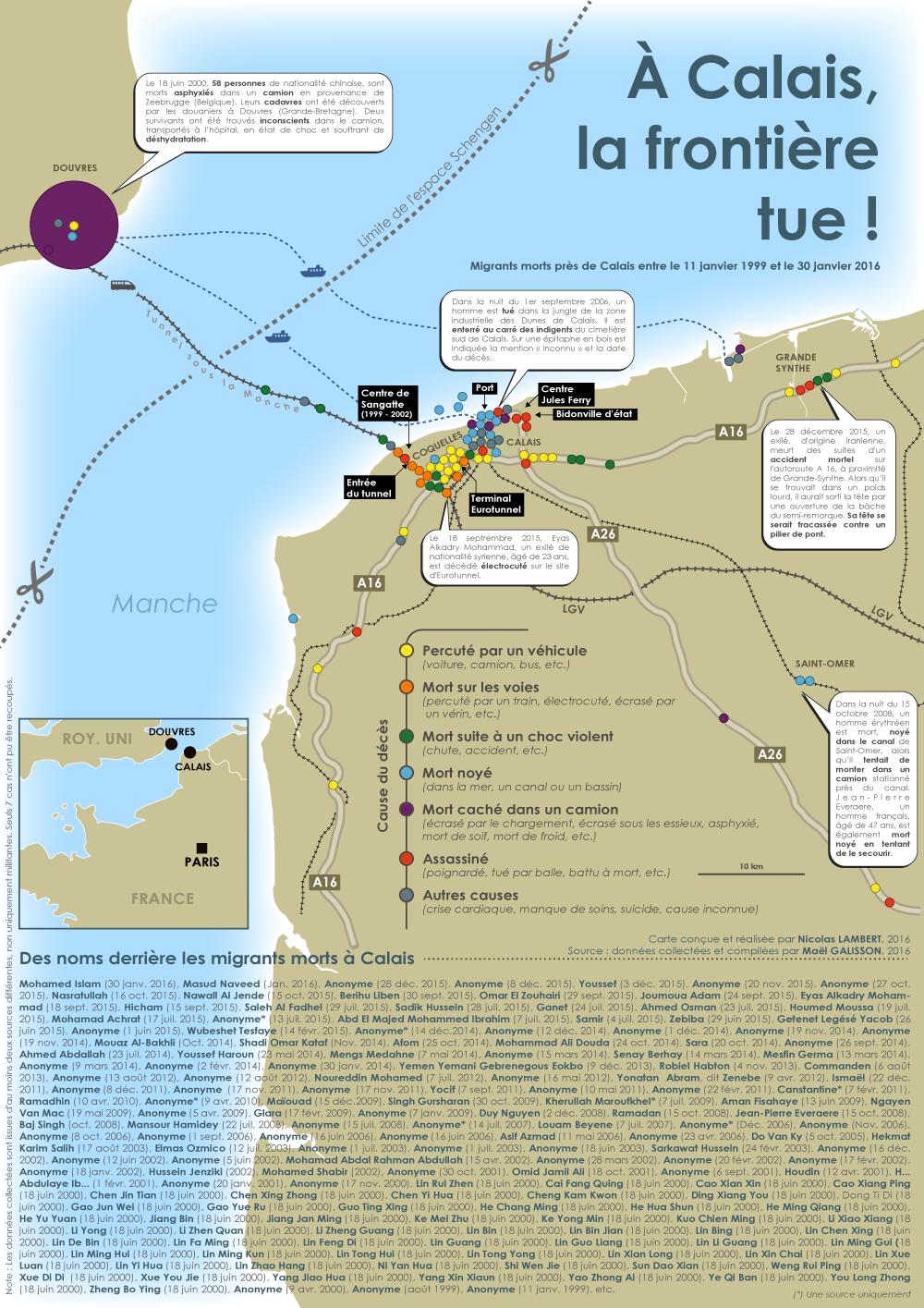 Map_morts_Calais_avril2016-72dpi