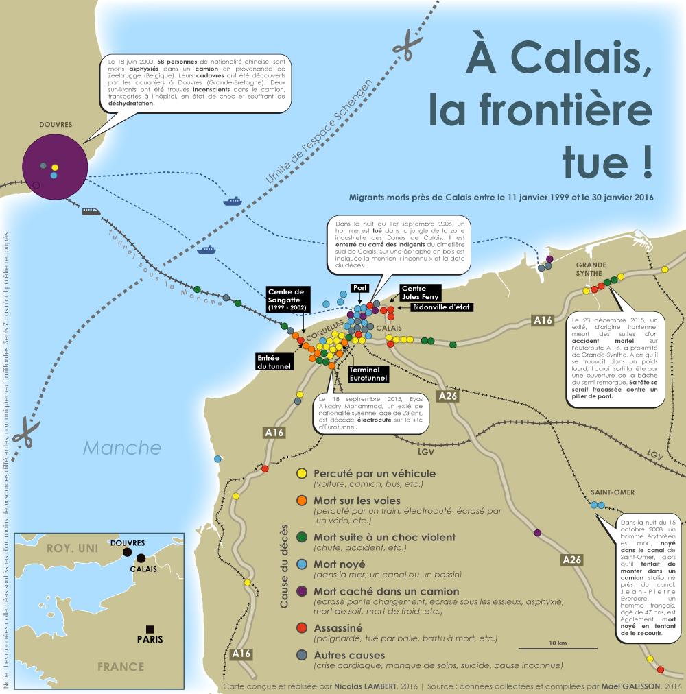 Map_morts_Calais_avril2016-v3-72dpi