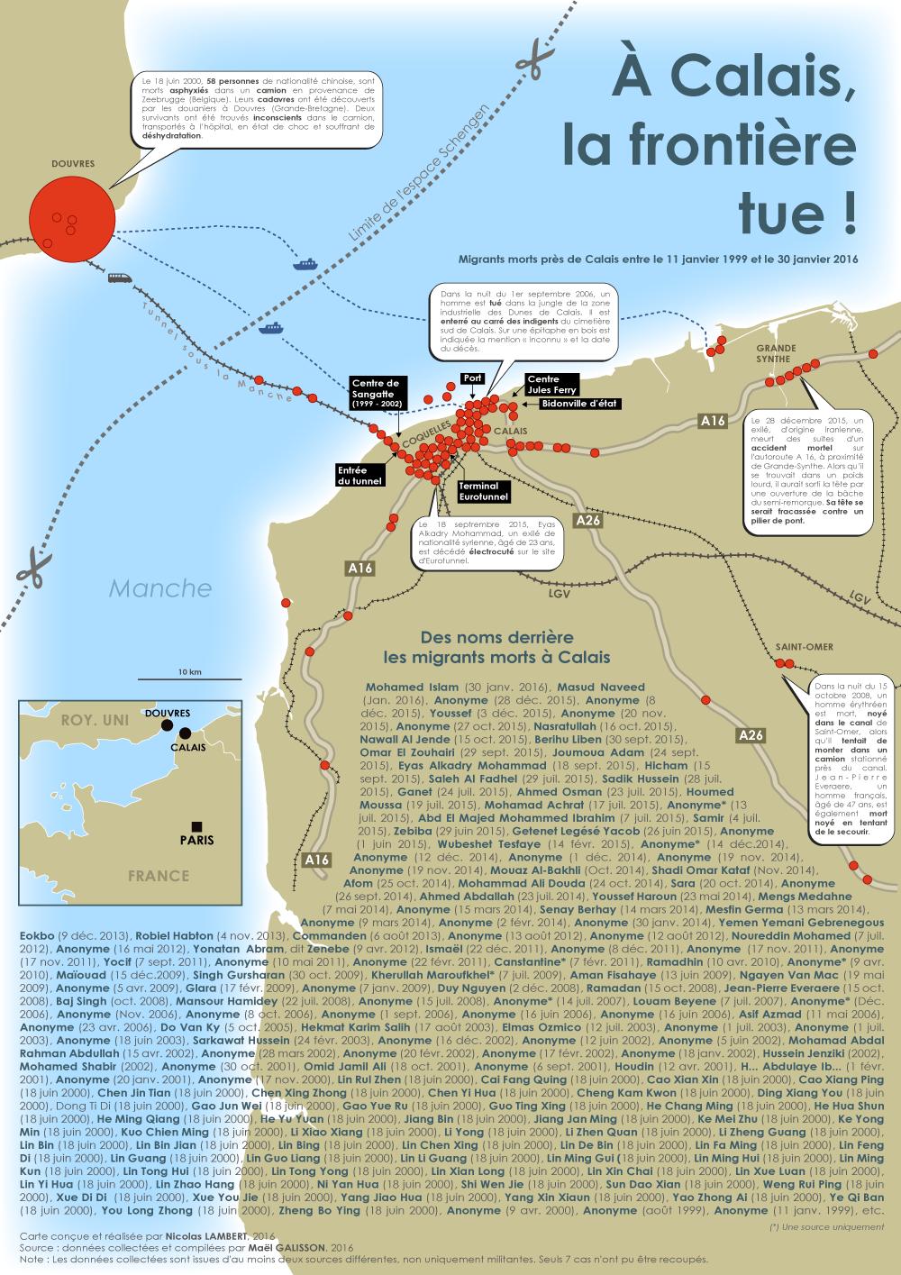 Map_morts_Calais_avril2016_v2-72dpi