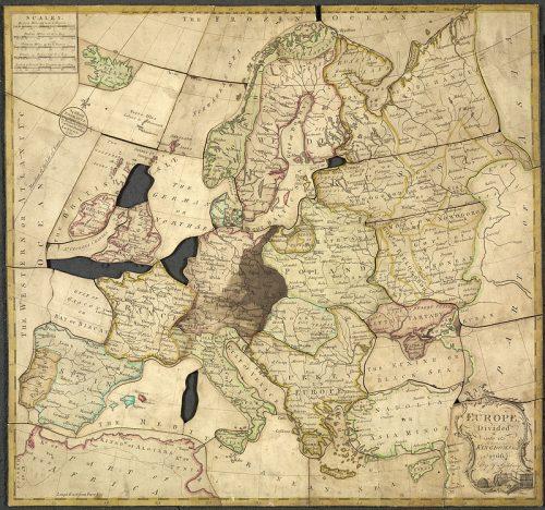 Spilsbury_jigsaw_-_John_Spilsbury,_1766_-_BL