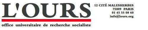 SITEOURSAccueilp1-e1424851318211