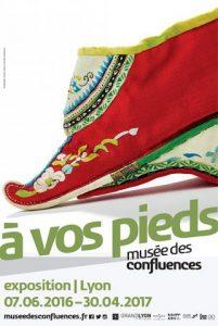 affiche_a_vos_pieds_1_500