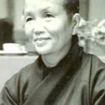 ChanKhong