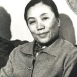 NguyenThiBinh