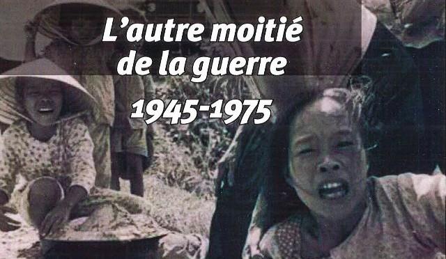 Pour une socio-histoire des actrices/acteurs du Viêt-Nam en guerre : réponse amicale à Pierre Brocheux