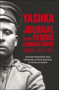 Yashka-Journal-dune-femme-combattante1