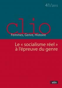 clio_41_2015