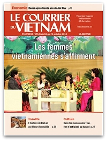 LeCourrierDuVietnam_42-2015