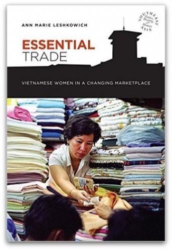 EssentialTrade_VietnameseWomen
