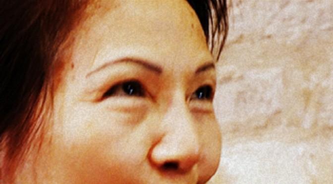 D'où crient les dissidents ? – Rencontre avec Dương Thu Hương
