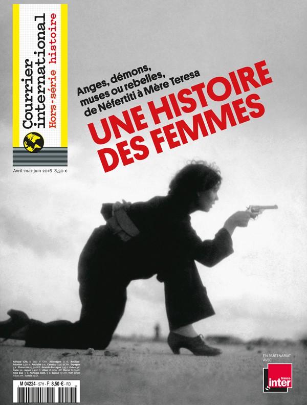 hs-histoire-femmes