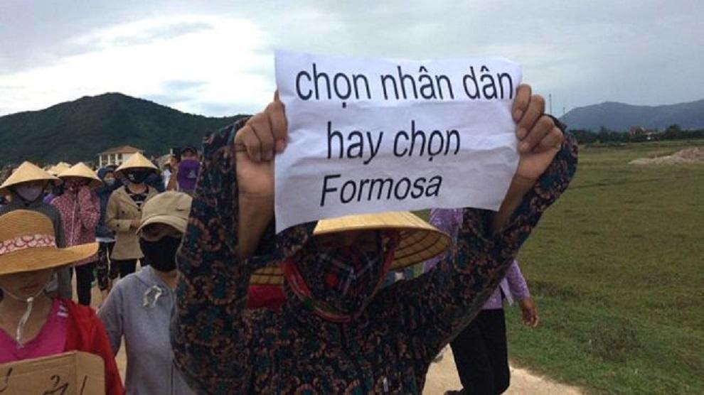 ChonNhanDanHayChonFormosa