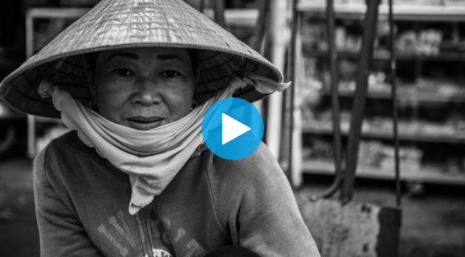 Femmes du Dragon – Teaser 2 : Tradition et égalité