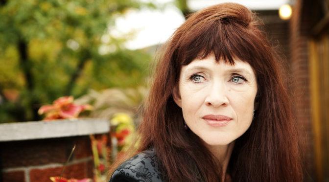 Nancy Huston, Sois belle / Sois fort – CR de lecture par François Guillemot