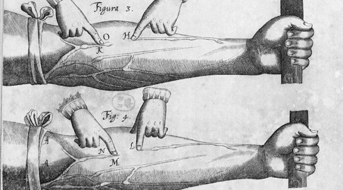 Raphaële Andrault : La raison des corps – note de lecture